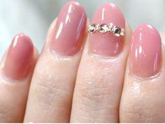 大人女子 ネイル |広島 安芸郡府中町 ネイルサロン bello bellezza Chihiroのブログ