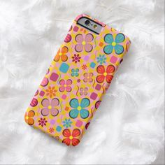 Need a new #case for your #smartphone? Try this one out! #june #summer #joy #iphone #SamsungGalaxy #zazzle