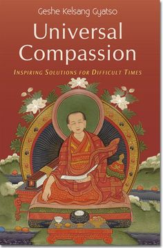 I have attended Buddhist Meditation classes spasmodically over the last few years but this has fallen by the wayside recently. My interest in Buddhism continues to grow as I like it's method…