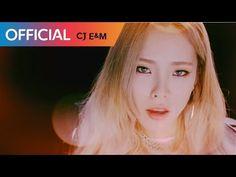 CJ E&M Music은 아시아 No.1 엔터테인먼트 기업인 CJ E&M의 음악사업 브랜드로 음원/음반의 투자/제작/유통부터…