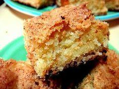 Discover recipes, home ideas, style inspiration and other ideas to try. Brownie Recipes, Cake Recipes, Dessert Recipes, Original Cake Recipe, Small Desserts, Pastry And Bakery, Small Cake, Dessert Bars, Sweet Recipes