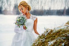 Очарование провинции — Свадебный переполох