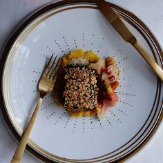 Spiced Short Rib Tagine by Lior Lev Sercarz | Food & Wine