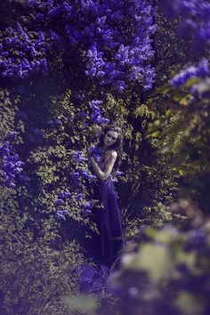 Forbidden Delight by ~DarkVenusPersephonae