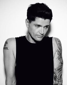 Danny O'Donoghue - The Script The Script Band, Danny The Script, Lyric Art, Lyric Quotes, Lyrics, Quotes Quotes, Danny O'donoghue, Daniel Johns, Celebration Quotes