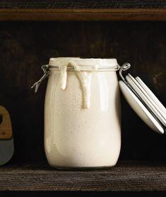 Rye Bread Recipes, Sugar Bowl, Bowl Set, Glass Of Milk, Chocolate, Baking, Bakken, Chocolates, Backen