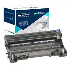 26.39$  Buy here - https://alitems.com/g/1e8d114494b01f4c715516525dc3e8/?i=5&ulp=https%3A%2F%2Fwww.aliexpress.com%2Fitem%2FLCL-DR3100-DR3200-DR-3100-3200-1-Pack-Black-Drum-unit-Compatible-for-Brother-HL5240-5250DN%2F32788367178.html - LCL DR3100 DR3200 DR 3100 3200  (1-Pack Black) Drum unit Compatible for Brother HL5240/5250DN/5250DNT/5340/5350/5380/5270/5280DW 26.39$