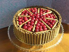 Doğum günü pastası, birthday cake