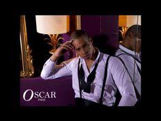Oscar Paris Paris, Fictional Characters, Collection, Montmartre Paris, Paris France, Fantasy Characters