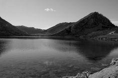 "https://flic.kr/p/zFioPN | ""Viaje a través de la naturaleza 2722 Lagos de Covadonga″ / Bernardo Guerra"