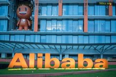 Çin'den kripto paraya bir darbe daha! - Kripto Para Haberleri - Yaşam ve Teknoloji bLoGu Social Link, Popular Stories, Joint Venture, Marketing Data, Financial News, The Past, Platform, Heel, Wedge