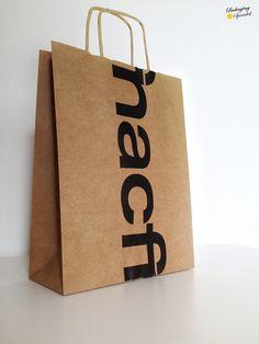 shopper paper - Google 検索