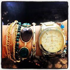 Shop chain bracelets here