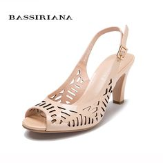 946822ad35b 11 Best Slippers for Women images
