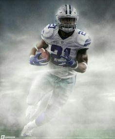 Check out this photo Dallas Cowboys Party 5adf6a313be65