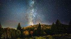 HOW PHOTOGRAPHING THE MILKY WAY CHANGES YOU   Armed with a Sony A7S, a Sony a6000, a Canon EOS 6D, and a Fuji X-T1 along with a bunch of lenses, photographers Ian Norman and Diana Southern headed out to Joshua Tree National Park in California to shoot what should have been yet another venture to capture the Milky Way. Instead they got more than what they had ventured out for—a realization that's eye-opening.