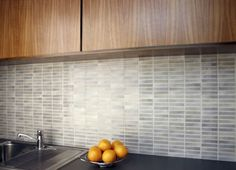 Love Sally S Kitchen Splashback My Dream Home Pinterest