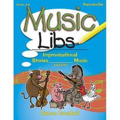 Teaching Theatre, Teaching Music, Drama Teaching, Learning Piano, Teaching Ideas, Piano Lessons, Music Lessons, Music Journal, Music Activities