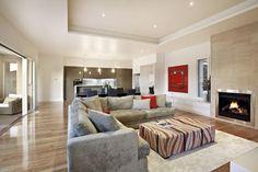 lounge room ideas - Google Search