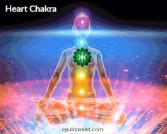 Por qué la placenta es el octavo Chakra?