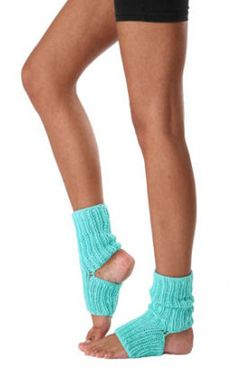 But I actually want to make these. The boathouse is always so cold