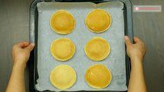 Cât de multe nu veți pregăti, tot nu vor ajunge – clatite deosebit de gustoase, gata în doar 10 de minute! - savuros.info Griddle Pan, Grill Pan