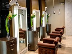 Arredamento vezzosi ~ Vezzosi arredamenti decor salon design and salons