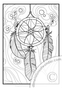 Native American Coloring Pages - http://designkids.info/native-american-coloring-pages.html