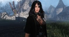 The latest Black Desert Online patch includes changes to Classes, Items, Mechanics, Monsters, and lastly Interface. While it may seem like a lot of changes, the actual patch notes are small.