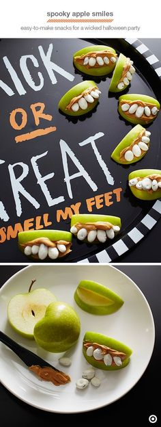 Click here for more halloween ideas.