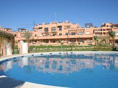 2 and 3 bedroom apartments for sale in Casares del Sol, Casares Costa, Costa del Sol, Spain from $85000 euros to 145000 euros
