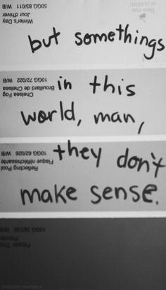 lyrics for your soul 124 lyrics3 ammatchbox 20quotes