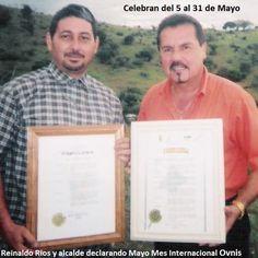 http://regioncanarias-diariodigital.blogspot.com/2014/07/historico-mes-de-mayo-para-los-ovnis-en.html