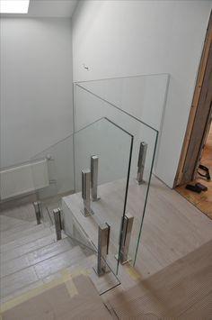 Glass Handrail, Glass Balustrade, Interior Railings, Staircase Railings, Skylight Shade, Aluminium Windows And Doors, Stainless Steel Railing, Cladding Panels, Glass Balcony
