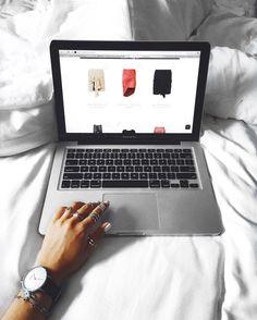 watch, cluse watches, fashion , website, Carol Farina , shopcarolfarina.com.br, mackbook