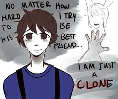 Oh the feels.....  Poor Tuartis (I know this isn't a anime but it's good enough to be one) #samgladiator
