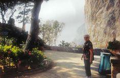 #magiaswiat #włochy #podróż #zwiedzanie #europa #blog #rzym #asyż #capri Bradley Mountain, Capri, Blog, Europe, Blogging
