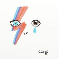 Can you hear me Major Tom? #bowie