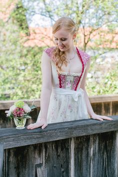 Bridal Styled Shoot mit Simone Bauer Photography