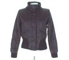 Dámské bundy   Second hand Nike Jacket, Athletic, Jackets, Fashion, Down Jackets, Moda, Nike Vest, Athlete, Fashion Styles