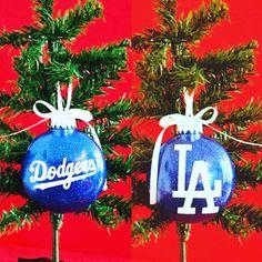 42 Best Dodgers Baby Images In 2016 Dodger Blue Dodgers