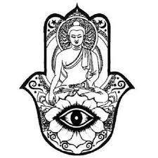 Resultado de imagem para Buda