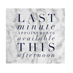 Last minute appointments today to book call on 01202 748371 goodhairday hairgoals Hairdresser Quotes, Hairstylist Quotes, Hair Salon Quotes, Massage Marketing, Massage Quotes, Spa Quotes, Lash Quotes, How To Grow Nails, Beauty Quotes