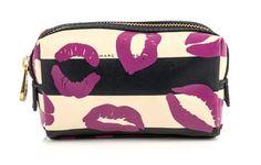 makeup bag - Buscar con Google