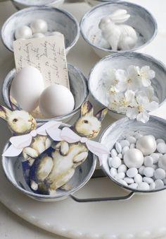 Classy-Vintage-Easter-Decor-10.