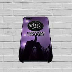 5SOS Hands Up case for iPhone, iPod, Samsung Galaxy, HTC One, Nexus  #phonecase#iphonecase#case#iphone6case#samsunggalaxycase#hardcase#cutecase#funnycase