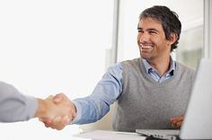 10 Excellent Ways to Show Appreciation for Your Employees