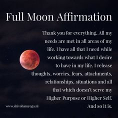 Manifestation Law Of Attraction Journal - Manifestation Art Sacred Geometry - - - Full Moon Spells, Full Moon In Aries, Full Moon Ritual, Full Moon Love Spell, Full Moon Meaning, Full Moon Quotes, Moon Activities, New Moon Rituals, Witchcraft For Beginners