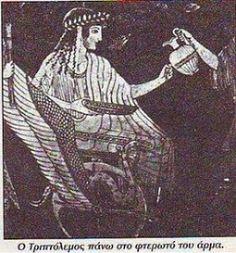 Greek History, Greek Culture, Simple Minds, Ancient Greece, Historical Photos, Mythology, Roman, Literature, Blog