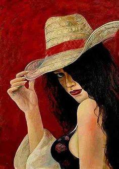 Cuidado,  cuidado,  Seu Zé,  não mexa com essa mulher   Cuidado,  cuidado,  Seu Zé,  não mexa com essa mulher   Se você pisar dev...